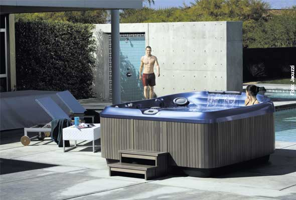 jacuzzi was ist das schwimmbadtechnik. Black Bedroom Furniture Sets. Home Design Ideas