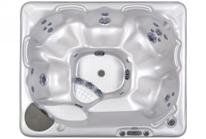 Beachcomber Hot Tubs – 540
