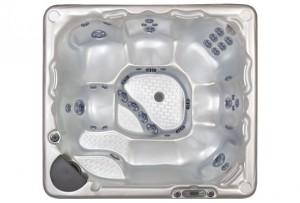Beachcomber Hot Tubs – 720
