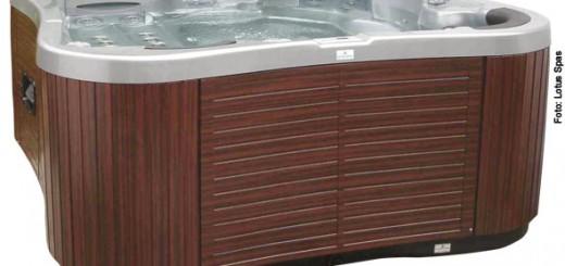 der preis f r einen whirlpool verhandlungssache whirlpool zu. Black Bedroom Furniture Sets. Home Design Ideas