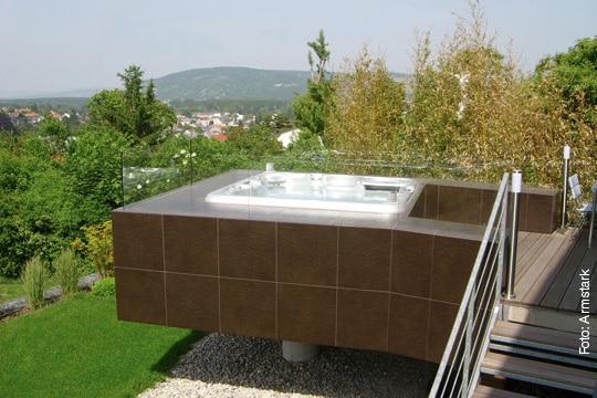 herausragender whirlpool whirlpool zu. Black Bedroom Furniture Sets. Home Design Ideas