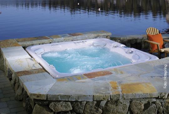whirlpool tiefergelegt whirlpool zu. Black Bedroom Furniture Sets. Home Design Ideas