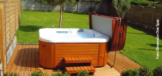 whirlen zu hause 10 m glichkeiten whirlpool zu. Black Bedroom Furniture Sets. Home Design Ideas