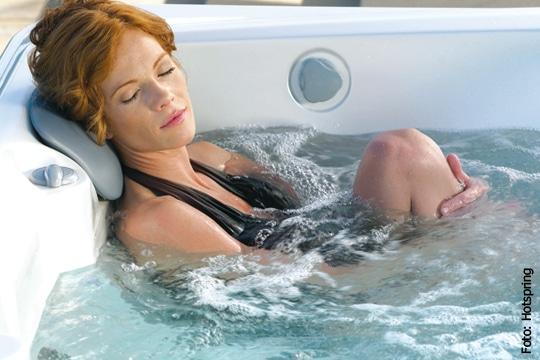 Die Erhöhung der Potenz bei den Männern von der Massage