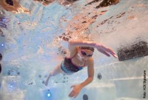 Swim-Spa-Sensation