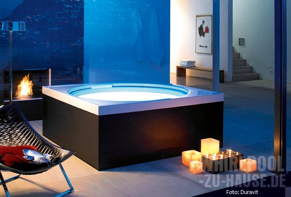 whirlpool zu das online magazin f r whirlpool. Black Bedroom Furniture Sets. Home Design Ideas