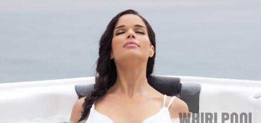 Meine-Massage-jeden-Tag-Aufmacher