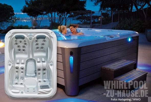 Welcher-Whirl-Typ-sind-Sie-Portable-Spa