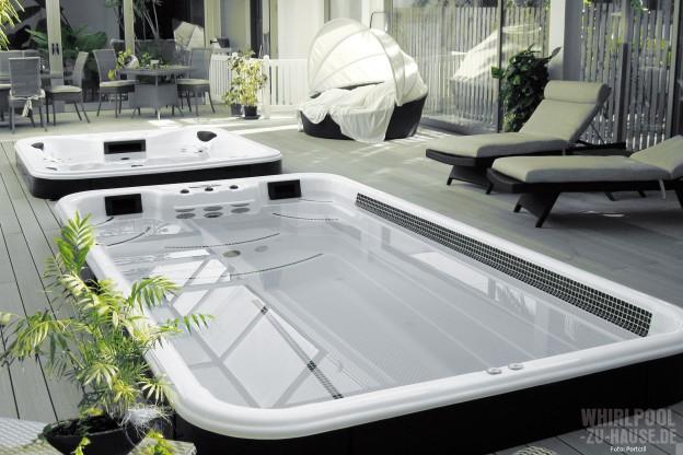 Entspannt-gegen-den-Strom_Halb-eingelassener-Swim-Spa