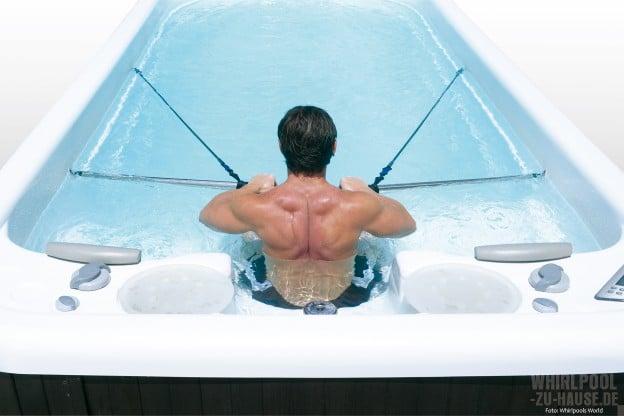Entspannt-gegen-den-Strom_Ruderapplikation-im-Swim-Spa