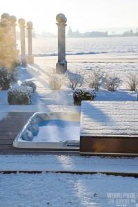 Sesam-öffne-dich-Die-clevere-Abdeckung-verhindert-Wärmeverlust-auch-im-Winter