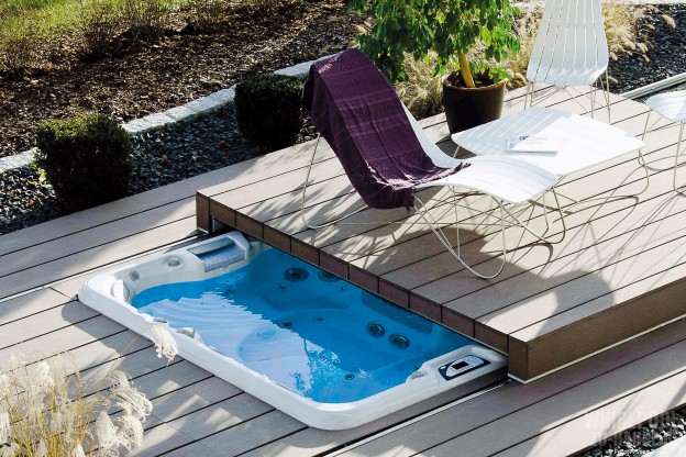 Sesam-öffne-dich-Pool-Lounge-TCS