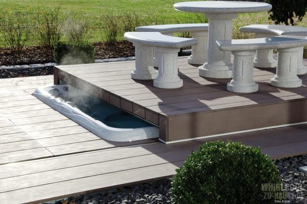 Sesam-öffne-dich-auf-der-Lounge-finden-ohne Probleme-Gartenmöbel-platz