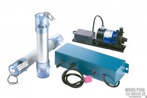 Unter-der-Haube-Whirlpool-Wasserpflege