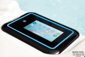 gesund-stylish-sparsam_mit-der-smarten-steuerung-behalten-sie-alles-im-griff-auch-aus-der-ferne-oder-per-smartphone