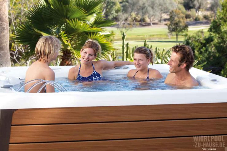 whirlpool zu das online magazin f r whirlpool portable spa hottub und swim spa. Black Bedroom Furniture Sets. Home Design Ideas