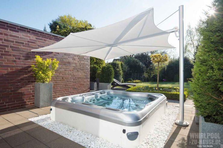 whirlpool zu das online magazin f r whirlpool portable spa hottub und swim spa. Black Bedroom Furniture Sets. Home Design Ideas