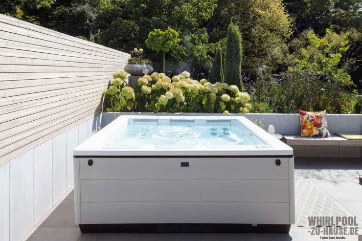 Whirlpool-zu-Hause.de - Das Online-Magazin für Whirlpool, Portable ...