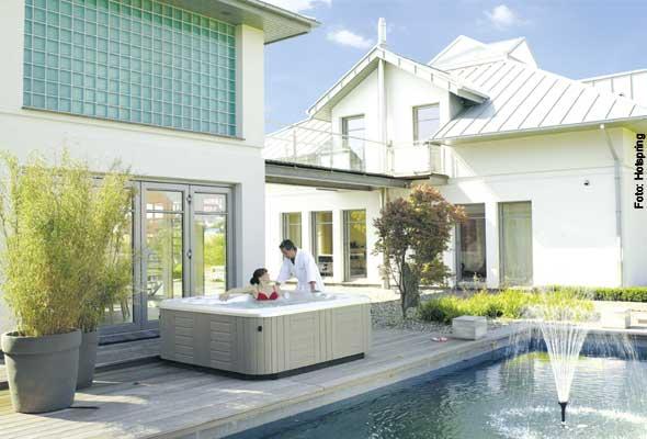 sichtschutz terrasse transportabel die neueste With markise balkon mit tapete jette joop bambus